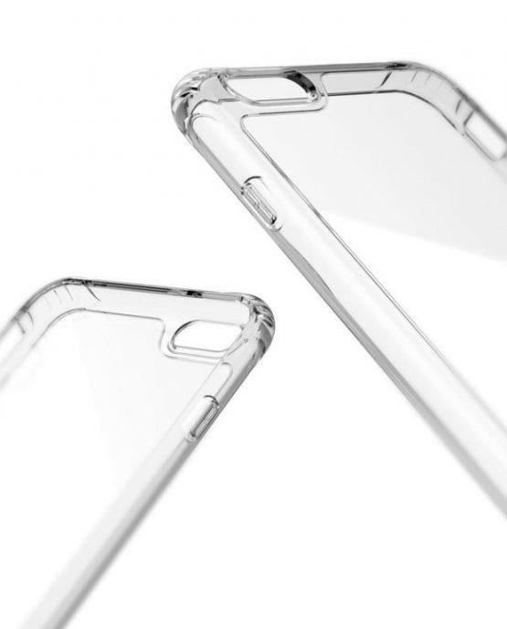 Прозрачный чехол для iPhone 6S Plus 6 Plus Caseology Waterfall Clear