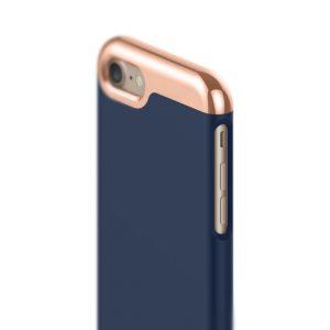 Чехол для iPhone SE 2020 / 8 / 7 Caseology Savoy