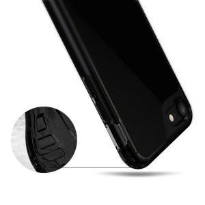 Чехол для iPhone 7 / 8 Caseology Waterfall Black