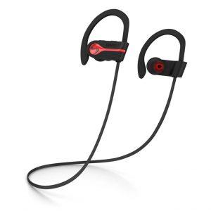 Беспроводные наушники SENSO ActivBuds Bluetooth 4.1 CSRБеспроводные наушники SENSO ActivBuds Bluetooth 4.1 CSR