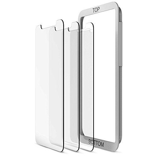 Cтекло для iPhone 11 Pro/XS/X Maxboost Tempered Glass 9H