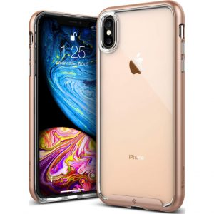 Caseology-Case-Skyfall-Gold-for-iPhone-XS-MAX