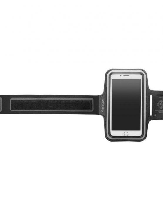 Spigen Velo A700 Sports Armband (6'')